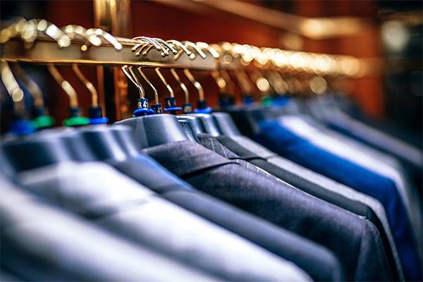 חליפות חתן זולות במחיר נמוך אטרקטיבי