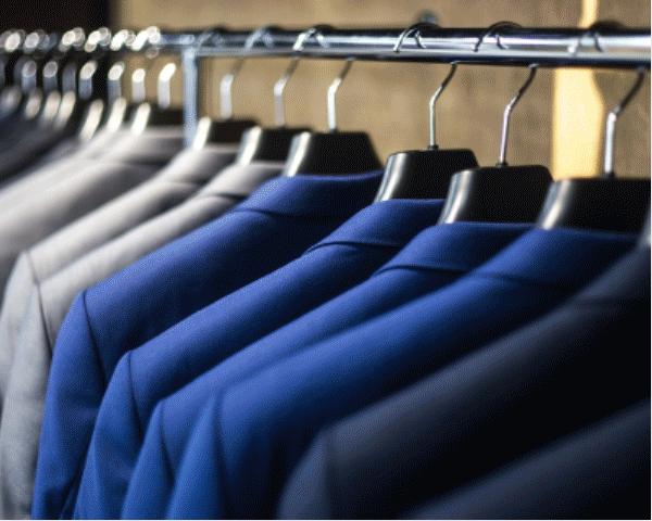 חליפות חתן במידות גדולות, עד מידה 72