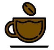 הסרת כתמי קפה