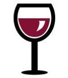 הסרת כתמי יין אדום