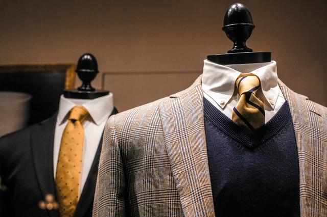 חליפות כותנה איכותיות